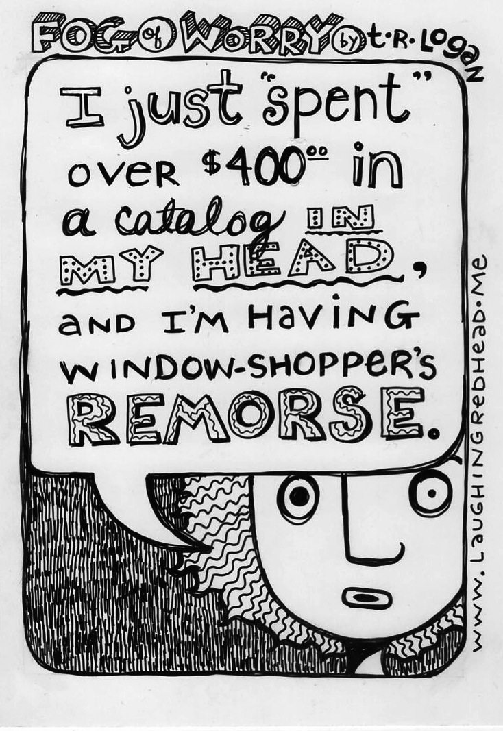 Window Shopping002