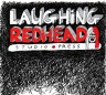 cropped-laughing-redhead-studio-press-new-logo2.jpg