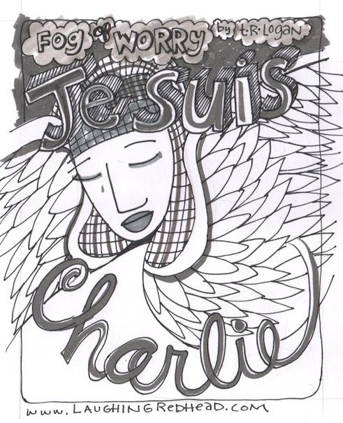 JesuisCharlie1