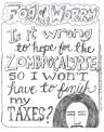 Finish My Taxes