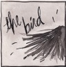 The Bird TITLE